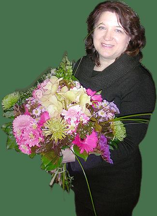 about pirin flowers