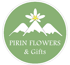 Pirin Flowers and Gifts